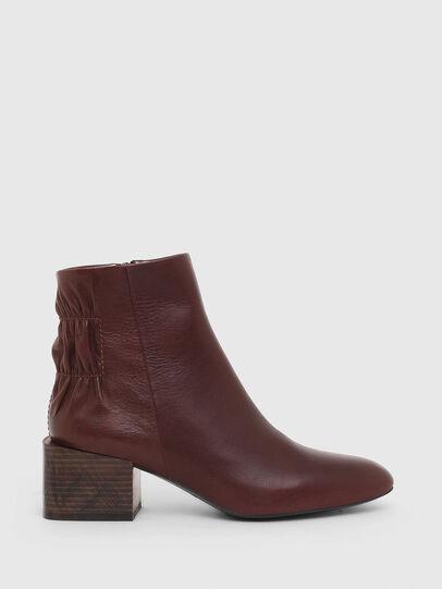 Diesel - JAYNET MAB,  - Ankle Boots - Image 1