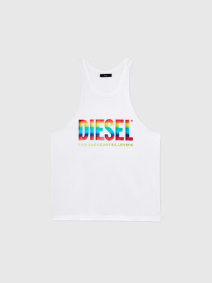https://hr.diesel.com/dw/image/v2/BBLG_PRD/on/demandware.static/-/Sites-diesel-master-catalog/default/dw3ef6ebc4/images/large/00SKZR_0GAYL_100_O.jpg?sw=306&sh=408