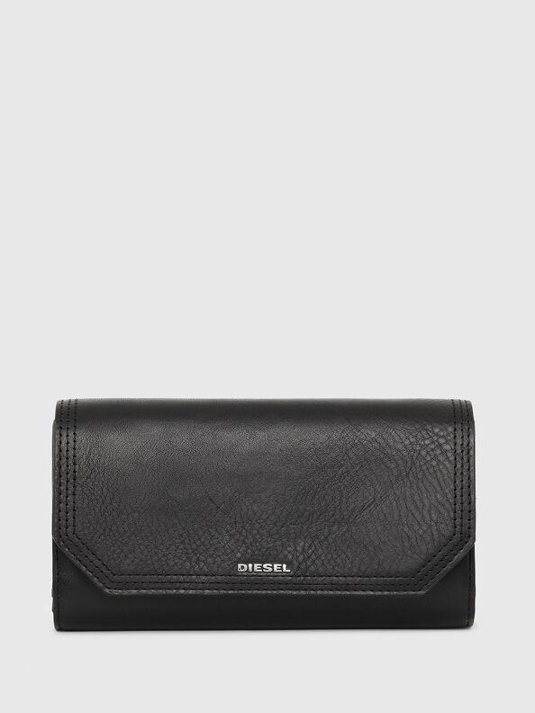 GIPSI LC,  - Small Wallets