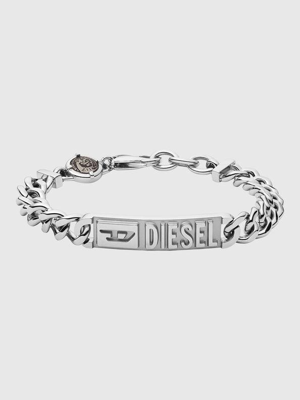 https://hr.diesel.com/dw/image/v2/BBLG_PRD/on/demandware.static/-/Sites-diesel-master-catalog/default/dw3f539c01/images/large/DX1225_00DJW_01_O.jpg?sw=594&sh=792