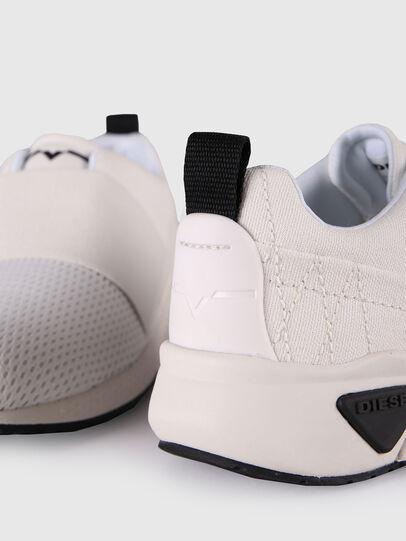 Diesel - S-KB ELASTIC,  - Sneakers - Image 5