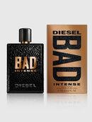 BAD INTENSE 125ML, Black - Bad
