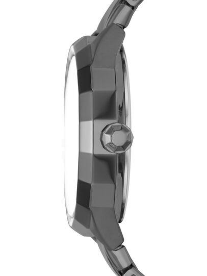 Diesel - DZ5554,  - Timeframes - Image 2