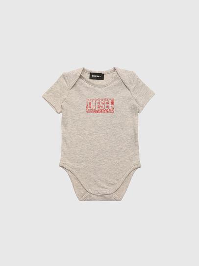 Diesel - ULYSSE-NB, Grey - Underwear - Image 1