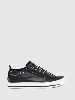EXPO-ZIP LOW W,  - Sneakers
