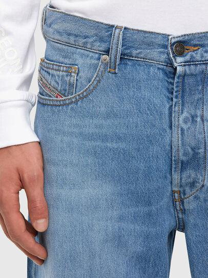 Diesel - D-Macs 009HW,  - Jeans - Image 3