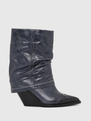 D-WEST MB,  - Ankle Boots
