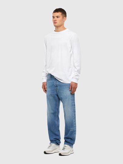 Diesel - D-Macs 009HW,  - Jeans - Image 7