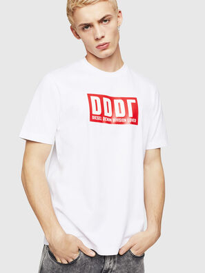 T-JUST-A9,  - T-Shirts