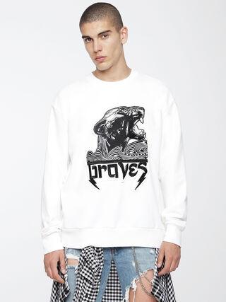 S-BAY-WA,  - Sweaters