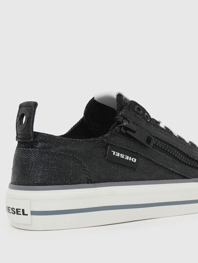 Diesel - S-ASTICO LOW ZIP W,  - Sneakers - Image 5