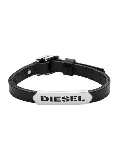 Diesel - BRACELET DX0999,  - Bracelets - Image 1