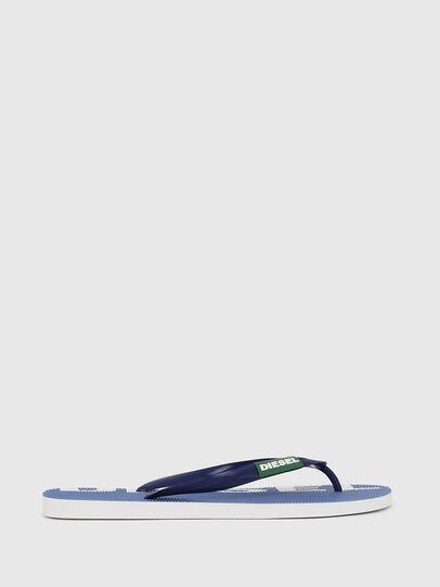 Diesel - SA-BRIIAN,  - Slippers - Image 1