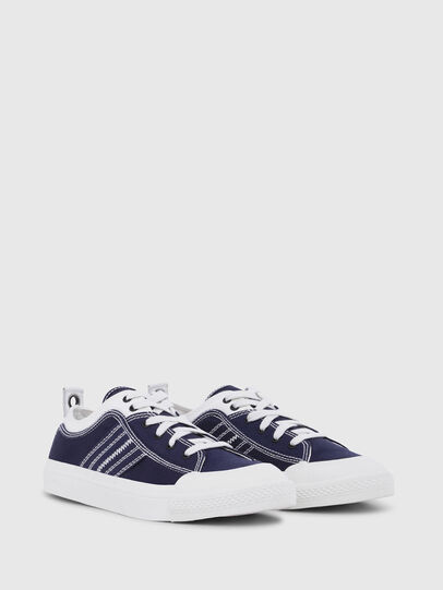 Diesel - S-ASTICO LOW LACE,  - Sneakers - Image 2
