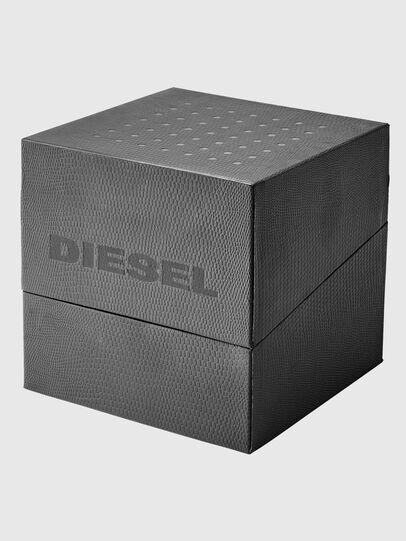 Diesel - DZ7428, Black - Timeframes - Image 4