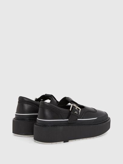 Diesel - H-SCIROCCO BA,  - Sneakers - Image 3