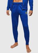 UMLB-PETER, Brilliant Blue - Pants