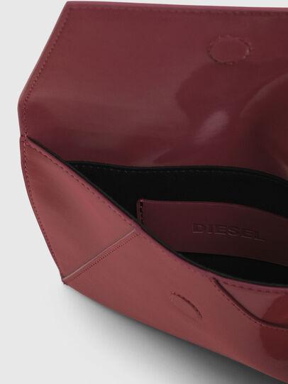 Diesel - KENDIE,  - Crossbody Bags - Image 4