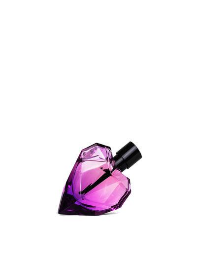 Diesel - LOVERDOSE 50ML, Violet - Loverdose - Image 1