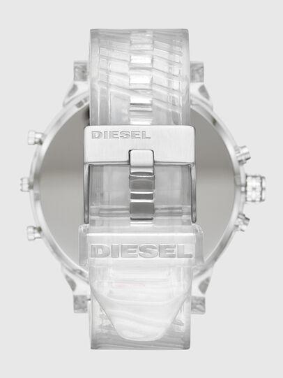 Diesel - DZ7427,  - Timeframes - Image 3