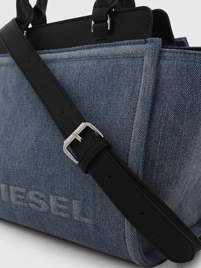 Diesel - BADIA,  - Satchels and Handbags - Image 6