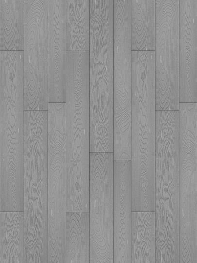 Diesel - JACKSON, Multicolor  - Flooring - Image 5