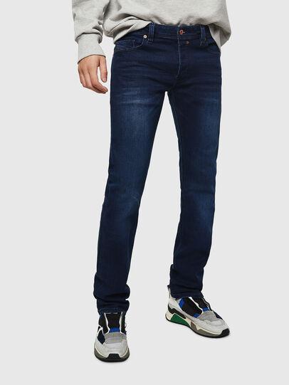 Diesel - Safado C84VG,  - Jeans - Image 1