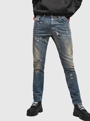 Thommer JoggJeans 0870X,  - Jeans