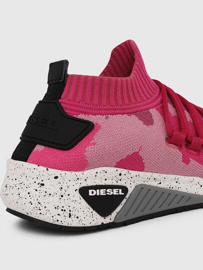 Diesel - S-KB SL W,  - Sneakers - Image 4