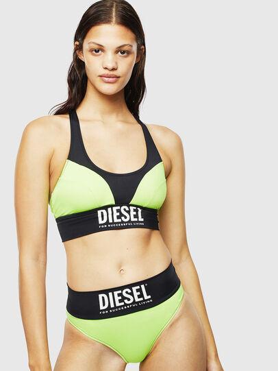 Diesel - BFPN-BEACHY,  - Panties - Image 4