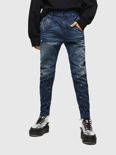 Diesel - Fayza JoggJeans 083AS,  - Jeans - Image 1