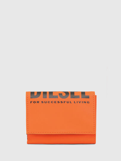 Diesel - YOSHINO LOOP,  - Small Wallets - Image 1