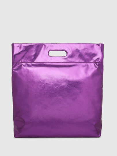 Diesel - F-LITT-HER M,  - Shopping and Shoulder Bags - Image 2