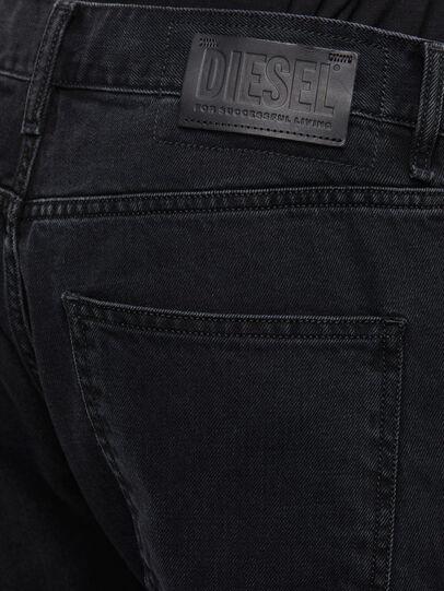 Diesel - D-Kras 009KW,  - Jeans - Image 4