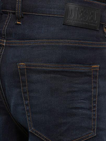 Diesel - D-VIDER JoggJeans® 069QF,  - Jeans - Image 3