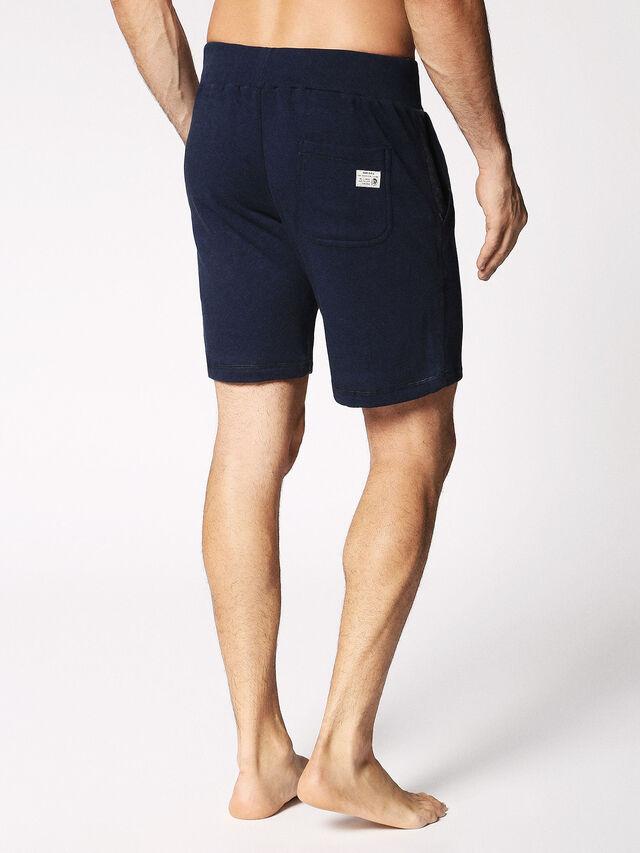 Diesel - UMLB-PAN, Night Blue - Pants - Image 2