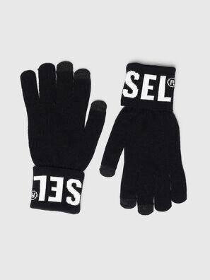 K-SCREEX-B,  - Gloves