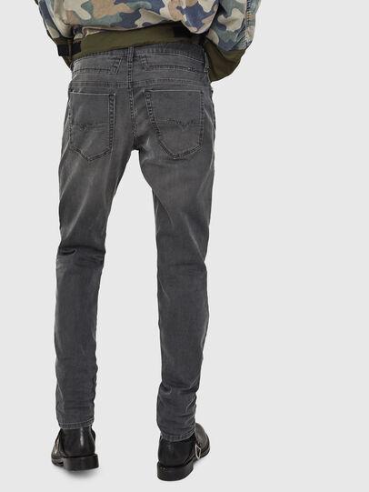 Diesel - D-Bazer 0699P,  - Jeans - Image 2