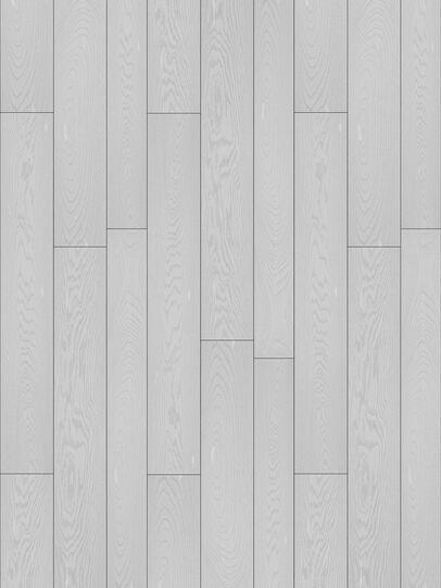 Diesel - JACKSON, Multicolor  - Flooring - Image 4