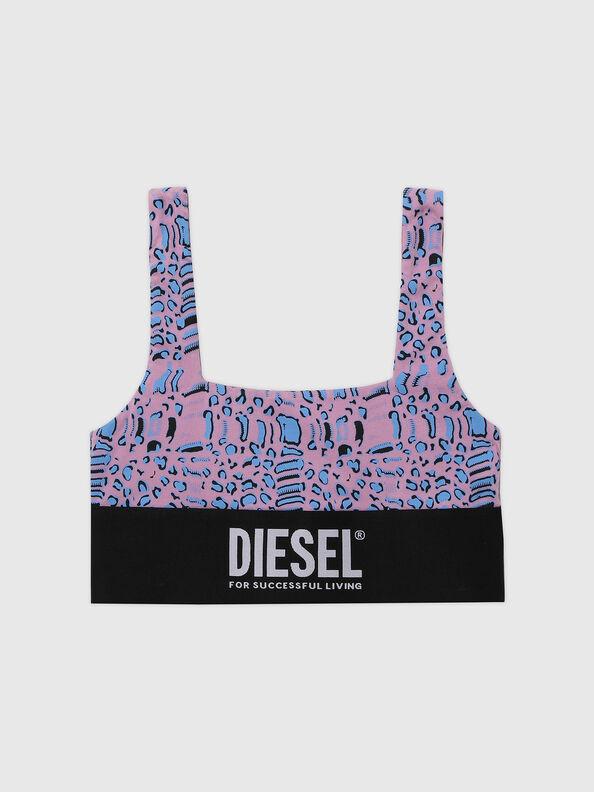 https://hr.diesel.com/dw/image/v2/BBLG_PRD/on/demandware.static/-/Sites-diesel-master-catalog/default/dw5883414e/images/large/A01952_0TBAL_E5366_O.jpg?sw=594&sh=792