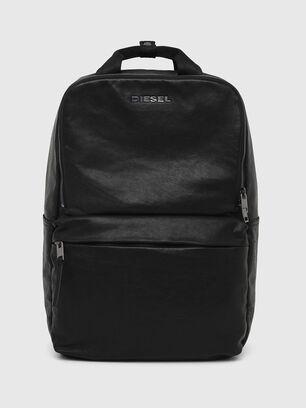 GINKGO PP, Black - Backpacks