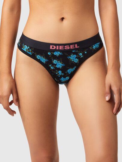 Diesel - UFST-STARS-THREEPACK, Blue/Black - Strings - Image 2