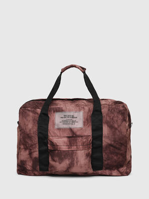DUPAK, Brown - Travel Bags