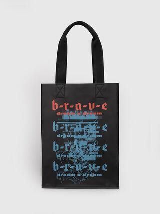 F-BILLBOARD SHOPPER,  - Shopping and Shoulder Bags