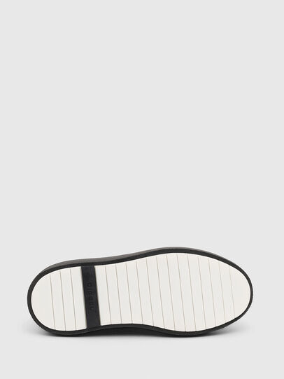 Diesel - H-SCIROCCO AB,  - Sneakers - Image 4