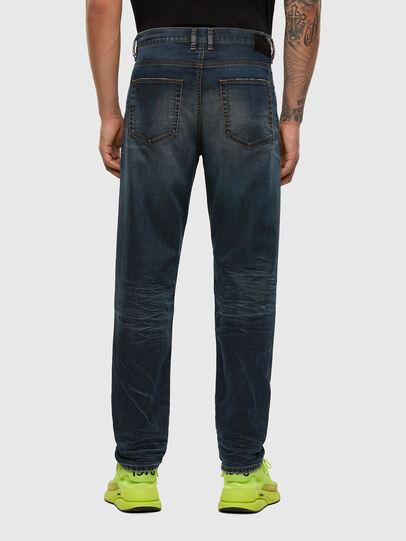 Diesel - D-VIDER JoggJeans® 069NT,  - Jeans - Image 2