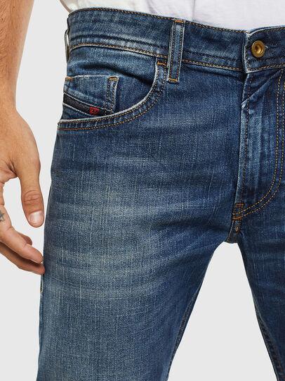 Diesel - Thommer 089AR,  - Jeans - Image 3