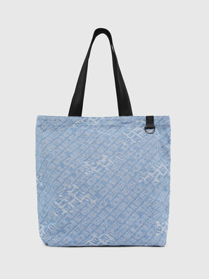 F-THISBAG SHOPPER NS,  - Shopping and Shoulder Bags