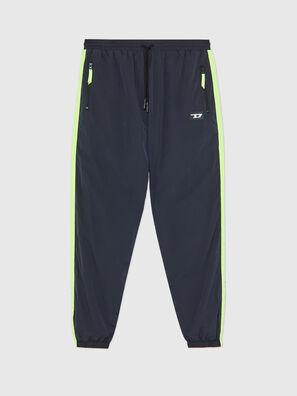 UMLB-DARLEY, Black - Pants