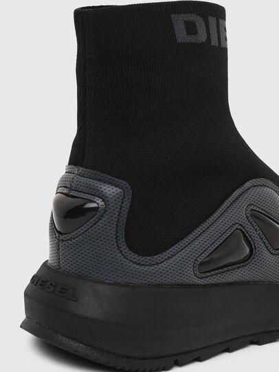 Diesel - H-PADOLA HSB W,  - Sneakers - Image 4